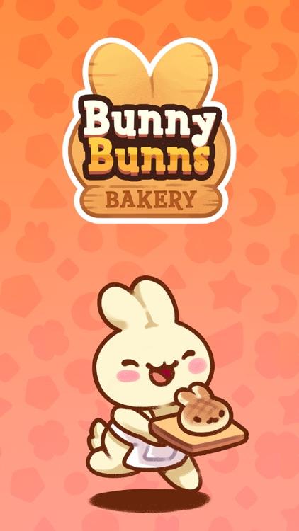 BunnyBuns screenshot-0