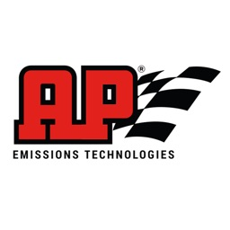 AP Exhaust Catalog