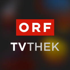 ‎ORF TVthek: Video on Demand
