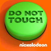 Do Not Touch (by Nickelodeon)
