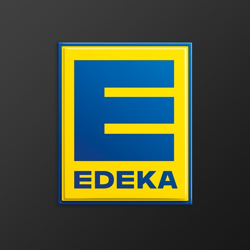EDEKA – Angebote & Gutscheine
