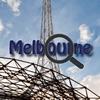 Spot 'Em Melbourne