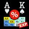 PokerCruncher - Exper...