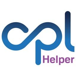 CPL Helper