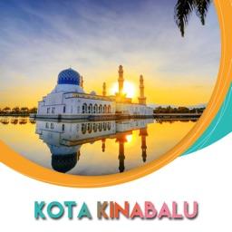 Kota Kinabalu Travel Guide
