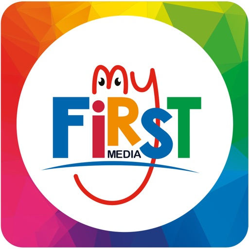 My FirstMedia