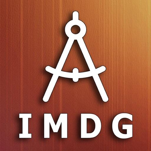 cMate-IMDG Code