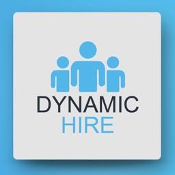 Dynamic-Hire
