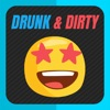 Hangover: Adult Drinking Game - iPhoneアプリ