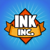 Lion Studios - Ink Inc. artwork