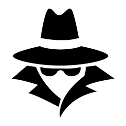 CyberNews - Cyber Security