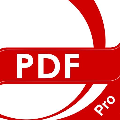PDF Reader Pro - PDF Office