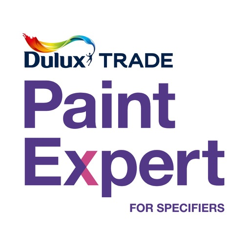 For Specifiers