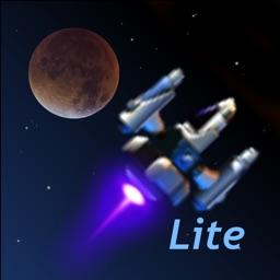 Echo-9 Lite