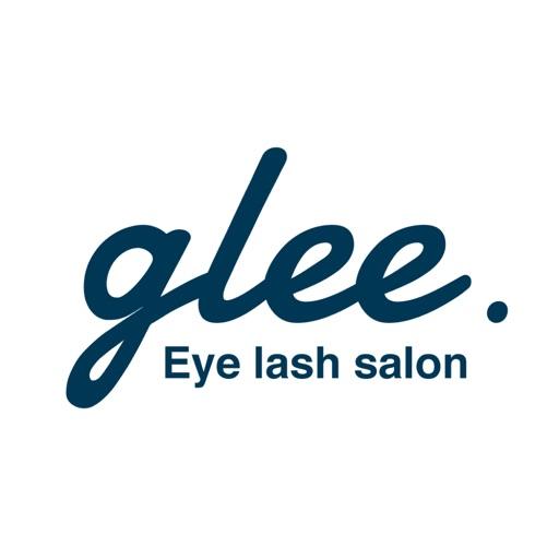 glee(グリー)