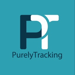PurelyTracking Time Clock
