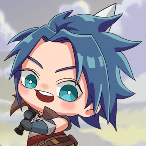 Idle Dragon Kingdom