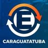 ZAE Caraguatatuba - Zona Azul