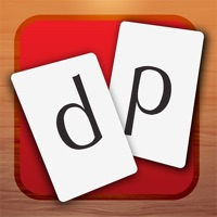 Codes for DOUBLE PLAY Word Games Hack