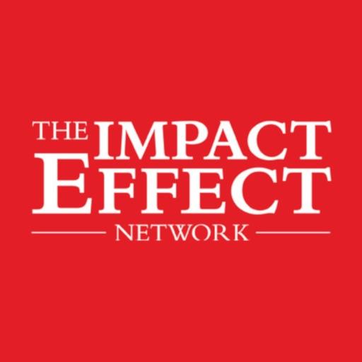 Impact Effect Network