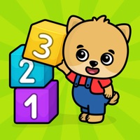 Codes for 123 learning games for kids 2+ Hack