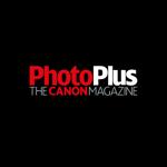 PhotoPlus pour pc