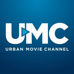 UMC: Best in Black Film & TV