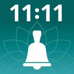 Breathe 11:11