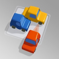 Parking Jam 3D Hack Online Generator  img
