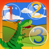 Codes for Dino Teach Math PreSchool Kids Hack