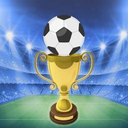 新2足球-2019冠軍杯