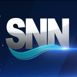 SNN, Suncoast News Network