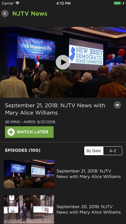 NJTV screenshot-2