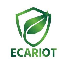 Ecariot
