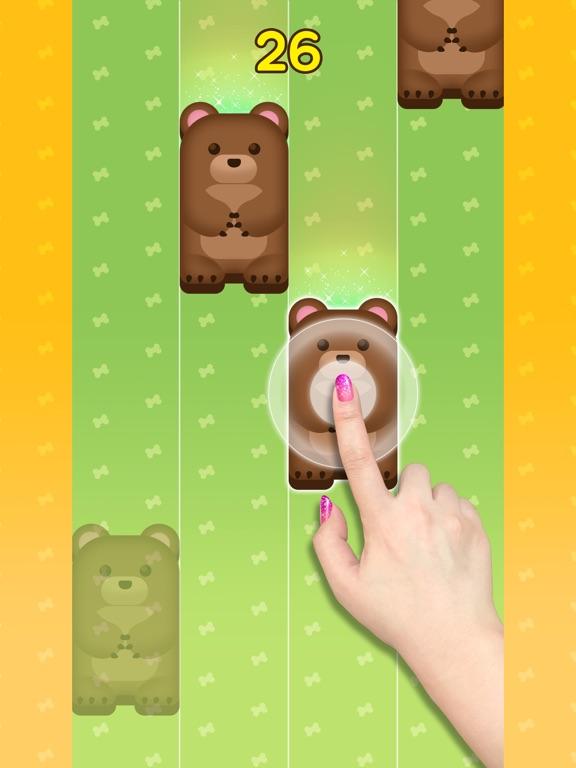 My Animal Tiles screenshot #3