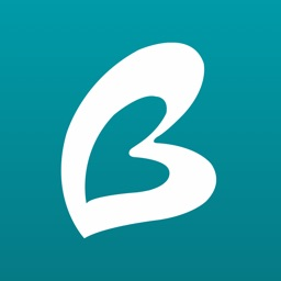 Bethpage Mobile Banking - New