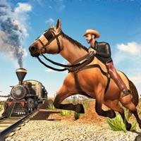 Codes for Western Redemption: Cowboy Gun Hack