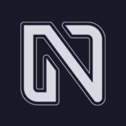 NoblePro