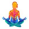Yoga Calm - 30 Day Challenge