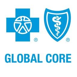 BCBS Global Core