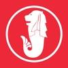 狮城助手 - 新加坡租房,二手物品交易,找工作