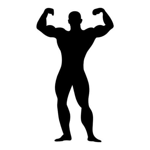FitnessPal - Gym Workout Log
