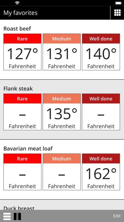 CoreTemperature screenshot-3