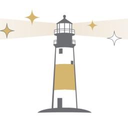Lighthouse Wine & Spirits
