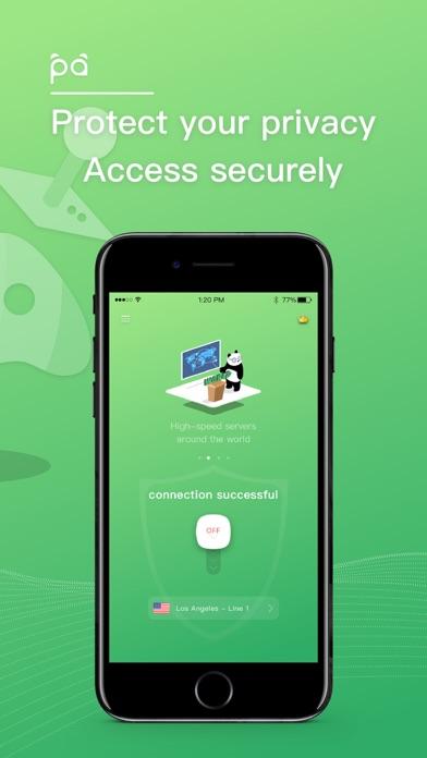 download Panda VPN Pro indir ücretsiz - windows 8 , 7 veya 10 and Mac Download now