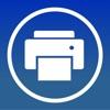 プライムプリント Prime Print - iPhoneアプリ
