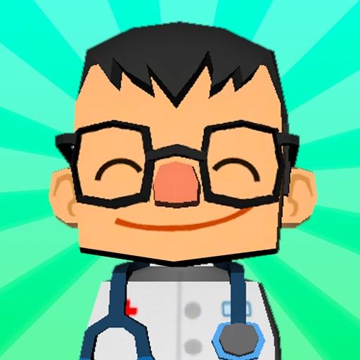 Dr Hyper