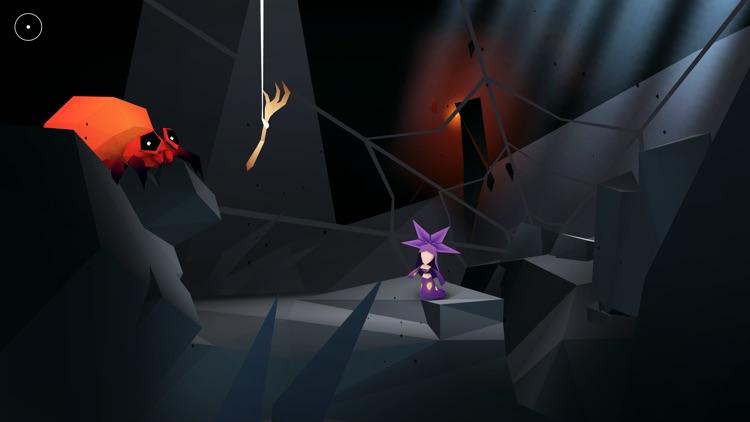 The Enchanted World screenshot-9