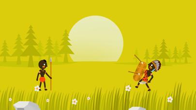 Stick Bow screenshot 2