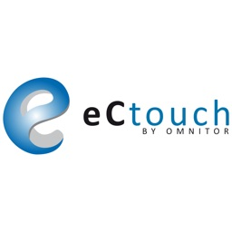 eCtouch Totalkonversation